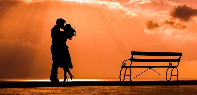 求婚場地挑選