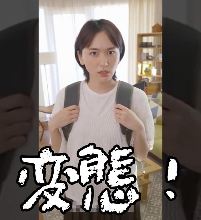 日本動漫02