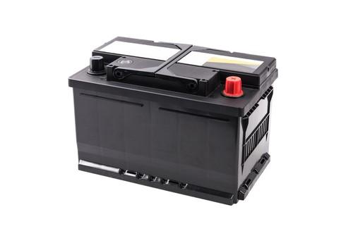 太陽能電池